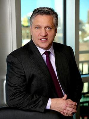 Attorney-Michael-Pyrros