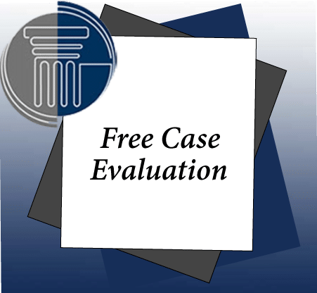 Free-case-evaluation