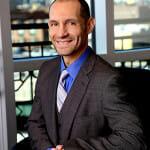 attorney-michael-serres