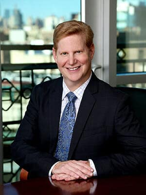 attorney-mark-strauss